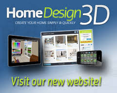 3d home design software livecad comp event interior design fccla projects pinterest