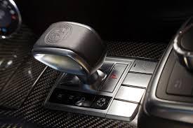 mercedes benz g class interior mercedes benz g class amg 2012 features equipment and