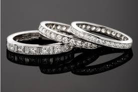 wedding rings ph ring gallery beautiful diamond rings at wholesale prices