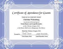 fake marriage licenses lovetoknow