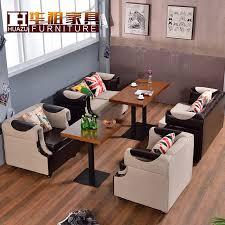 design cyber cafe furniture china restaurant cafe table china restaurant cafe table shopping
