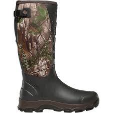 lacrosse womens boots canada lacrosse footwear boots