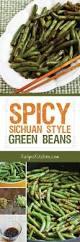 best 25 paleo green beans ideas on pinterest healthy green