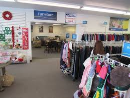 ace trading sofa mattress warehouse bethesda thrift expands new furniture offerings madison