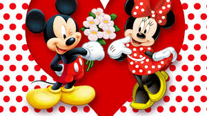 minnie mouse mickey mouse pictures