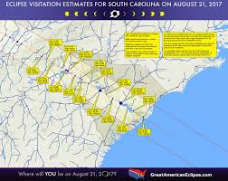 North Carolina where to travel in august images South carolina eclipse total solar eclipse of aug 21 2017 jpg