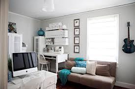 bedroom office spare bedroom office design ideas houzz design ideas rogersville us