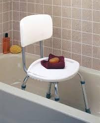 medsource bath benches
