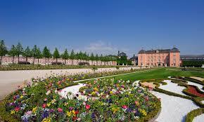 Medici Baden Baden Places Of Interest Hotel Villa Medici
