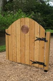 100 gates for backyard best 25 garden gates for sale ideas