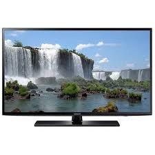 best deals tv slickdeals not black friday samsung 60
