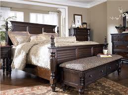 attractive unique bedroom sets in interior decor plan with ashley