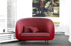 kleine sofa unique sofa rundsofa boudoir 4 sitzer big liegen sitzen