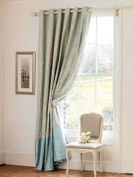Sears Drapery Panels Curtains Enchanting Sears Curtains Ideas Half Price Drapes Sears