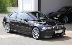 bmw m3 stanced bmw e46 m3 more views juego de zocalos bmw e46 m3 engine bmw
