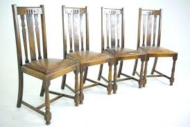 antique oak dining chairs nz u2013 nycgratitude org