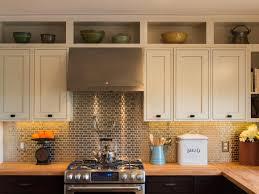 diy kitchen cabinets victoria download