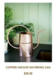 Indoor Garden Supplies - install garden edging in a jiffy gardener u0027s supply company