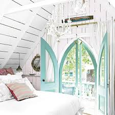 New Style Decoration Home New England Cottage Style Favething Com