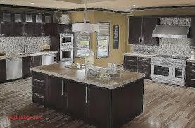 meuble de cuisine conforama petit meuble de cuisine conforama pour decoration cuisine moderne