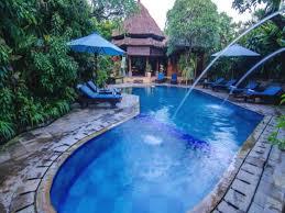 best price on sri phala resort u0026 villa in bali reviews