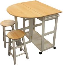 Small Folding Table And Chairs Kitchen Wonderful Fold Down Kitchen Table Folding Table And