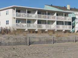 oceanfront at dewey any closer u0026 you u0027d homeaway rehoboth by