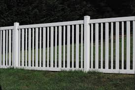 Backyard Fencing Cost - outdoor ideas wonderful buy vinyl privacy fence solid white
