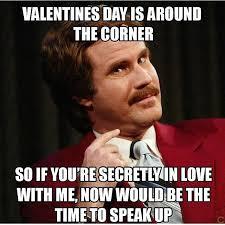 Viral Meme - ni valentine hilarious memes go viral as february approaches