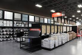 floor and decor outlets amazing of tile flooring warehouse store tour floor decor emily