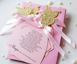 invitation for bridesmaid will you be my bridesmaid card in dress shape bachelorette