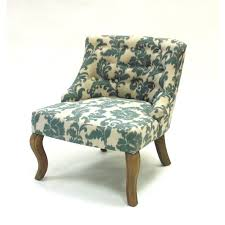 armen living ikat fabric accent chair ikat slate lounge chairs