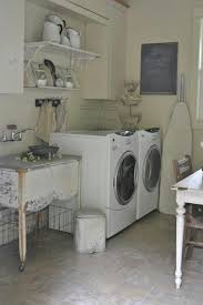 Bathroom With Laundry Room Ideas 43 Best Laundry Room Ideas Images On Pinterest Home The Laundry