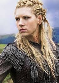 vikings hagatga hairdos 26 best lagertha images on pinterest pagan artists and fairy tales
