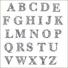 printable alphabet stencils printable stencil letter etame mibawa co
