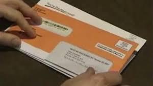 persyaratan buat kartu kredit hsbc penerimaan kartu kredit mafiakartukredit com