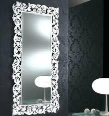 wall mirrors cheap decorative wall mirrors unique wall ideas