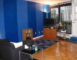 color combination for blue color combinations for blue rooms home combo