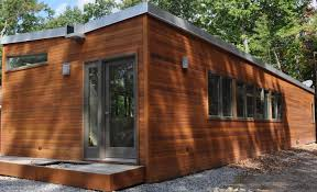 Prefab Cottage Homes by Get Away Using Modern Prefab Homes Prefab Cabins And Prefab Cottages