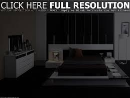 Ariana Bedroom Set Contemporary Modern Design Modern Platform Bed Modern Bedrooms
