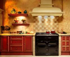 kitchen backsplash patterns tile backsplash ideas for your kitchen arizona tile