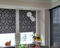 designer kitchen blinds best 25 contemporary roller blinds ideas