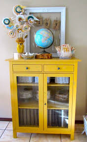 ikea linen cabinet yellow pictures u2013 home furniture ideas