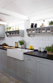 Good Colors For Kitchen Cabinets by Kitchen Kitchen Design Gray Color Kitchen Cabinets Kitchen Wall