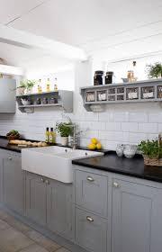kitchen kitchen design gray color kitchen cabinets kitchen wall
