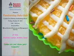 am agement cuisine studio 26 best msbm executive education images on