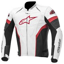 pink leather motorcycle jacket alpinestars gp plus r perforated leather jacket cycle gear