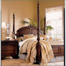 jerusalem furniture bedroom sets interior designs for bedrooms