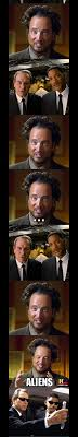 Ancient Aliens Meme Guy - it s only gotten worse the meta picture