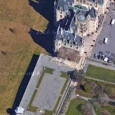 Biltmore Floor Plan Estate Map Biltmore